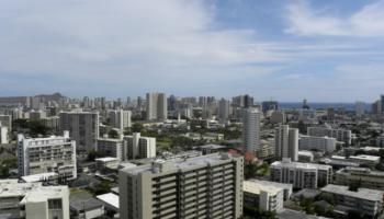 Mott-Smith Laniloa condo # 2305, Honolulu, Hawaii - photo 2 of 15