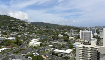 Mott-Smith Laniloa condo # 2305, Honolulu, Hawaii - photo 3 of 15