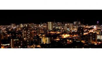 Mott-Smith Laniloa condo # 2603, Honolulu, Hawaii - photo 3 of 14