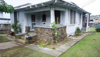 1718  Aupuni St Kamehameha Heights, Honolulu home - photo 0 of 10