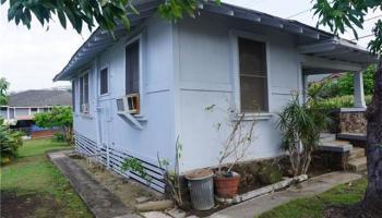 1718  Aupuni St Kamehameha Heights, Honolulu home - photo 2 of 10