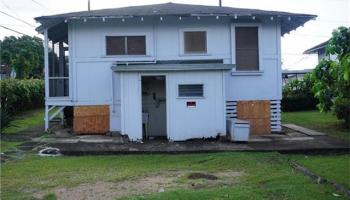 1718  Aupuni St Kamehameha Heights, Honolulu home - photo 3 of 10