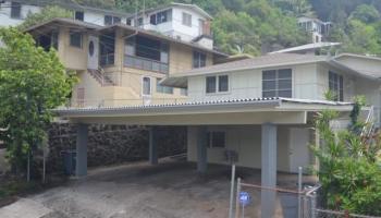 3039  Kalihi Street ,  home - photo 1 of 22