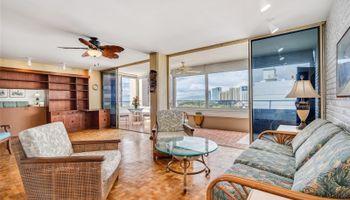 Ala Wai Terrace condo # 253, Honolulu, Hawaii - photo 1 of 16