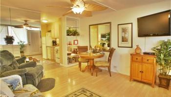 Tradewinds Hotel Inc condo # A901, Honolulu, Hawaii - photo 5 of 20