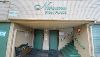 Nuuanu Park Place condo # B502, Honolulu, Hawaii - photo 1 of 13