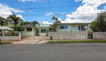 2115 Jennie Street Honolulu - Multi-family - photo 0 of 14