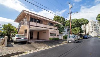 3202 Ahinahina Place Honolulu - Multi-family - photo 0 of 24