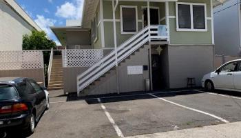 333 Kalihi Street Honolulu - Multi-family - photo 1 of 3