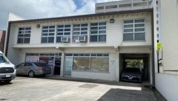 1188 Bishop Street Honolulu Oahu commercial real estate photo1 of 13