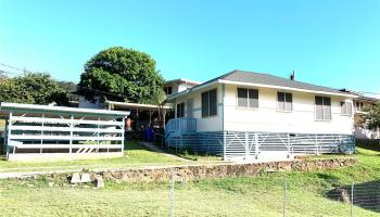 1610  Ahihi Street ,  home - photo 1 of 25