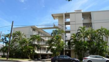 Union Plaza condo # 505B, Honolulu, Hawaii - photo 1 of 13