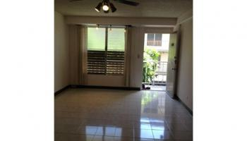 Union Plaza condo # B/204, Honolulu, Hawaii - photo 3 of 11