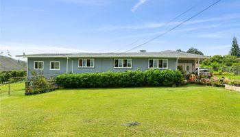 1740  Royal Palm Drive ,  home - photo 1 of 13