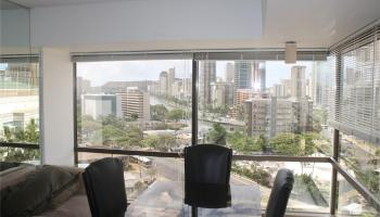 Century Center condo # 3604, Honolulu, Hawaii - photo 1 of 17