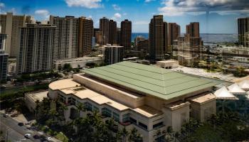 Courtyards At Punahou condo # 17, Honolulu, Hawaii - photo 1 of 25