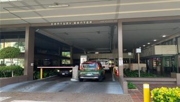 Century Center condo # 602, Honolulu, Hawaii - photo 1 of 1
