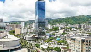 1610 Kanunu St Honolulu  commercial real estate photo1 of 6