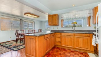 1755  California Ave Wahiawa Heights, Central home - photo 5 of 21