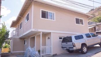 1760-E  Palolo Ave ,  home - photo 1 of 24