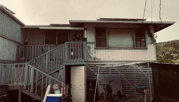 1448  Kamehameha IV Road ,  home - photo 1 of 25