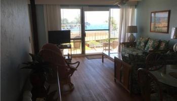 N/A condo #206, Koloa, Hawaii - photo 3 of 10