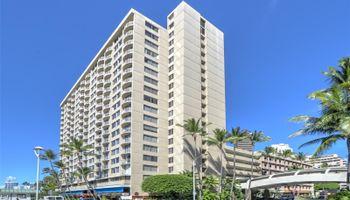 Ilikai Marina condo # 1086, Honolulu, Hawaii - photo 1 of 25