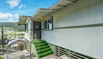 1771  Akone Pl Kalihi Valley, Honolulu home - photo 3 of 22