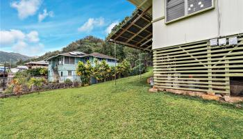 1771  Akone Pl Kalihi Valley, Honolulu home - photo 4 of 22