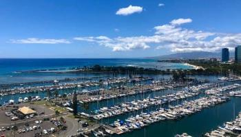 1112 Kinau St Honolulu - Rental - photo 1 of 12