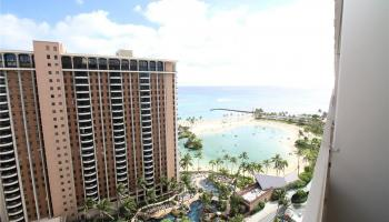 Ilikai Apt Bldg condo # 516, Honolulu, Hawaii - photo 1 of 22