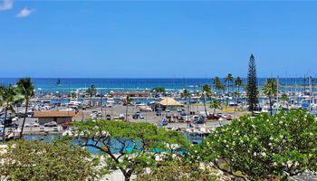 Ilikai Apt Bldg condo # 408, Honolulu, Hawaii - photo 1 of 17
