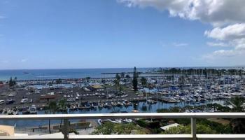1778 Ala Moana Blvd Honolulu - Rental - photo 1 of 18