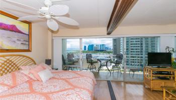 Ilikai Apt Bldg condo # 941, Honolulu, Hawaii - photo 1 of 25
