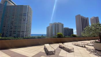 Discovery Bay condo # 1006, Honolulu, Hawaii - photo 1 of 11