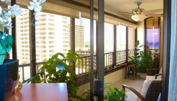Discovery Bay condo # 1211, Honolulu, Hawaii - photo 2 of 24