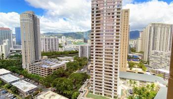 Discovery Bay condo # 2111, Honolulu, Hawaii - photo 1 of 24
