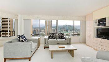 1778 Ala Moana Blvd Honolulu - Rental - photo 3 of 9