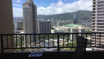 Discovery Bay condo # 2718, Honolulu, Hawaii - photo 1 of 18