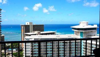 1778 Ala Moana Blvd Honolulu - Rental - photo 1 of 11