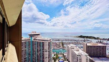 Discovery Bay condo # 3620, Honolulu, Hawaii - photo 1 of 24
