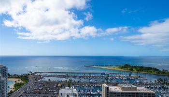 Discovery Bay condo # 3717, Honolulu, Hawaii - photo 0 of 9