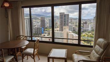 1778 Ala Moana Blvd Honolulu - Rental - photo 1 of 13
