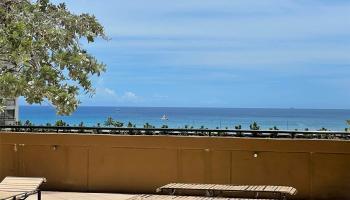 Discovery Bay condo # 802, Honolulu, Hawaii - photo 1 of 21
