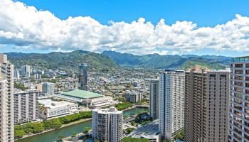 Discovery Bay condo # PH3, Honolulu, Hawaii - photo 1 of 21