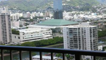 Discovery Bay condo # #2606, Honolulu, Hawaii - photo 3 of 9
