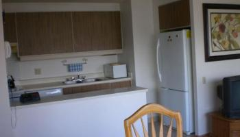 Discovery Bay condo # #2606, Honolulu, Hawaii - photo 4 of 9
