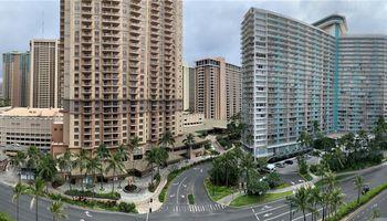 Pomaikai condo # 13B, Honolulu, Hawaii - photo 3 of 21