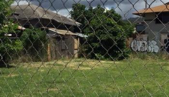 1228 Makalapua Pl Honolulu, Hi 96817 vacant land - photo 0 of 22