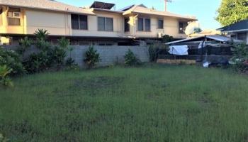 1807 Lime Street  Honolulu, Hi  vacant land - photo 1 of 5